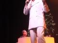 Elvis - 17