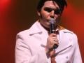 Elvis - 19