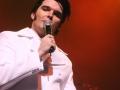 Elvis - 20