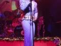 Elvis - 22
