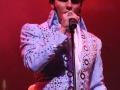 Elvis - 24