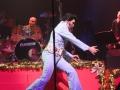 Elvis - 25