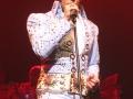 Elvis - 28