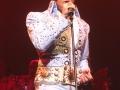 Elvis - 29