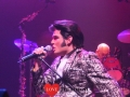 Elvis - 3