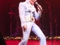 Elvis - 30