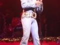 Elvis - 32