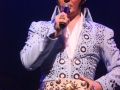 Elvis - 33