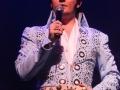 Elvis - 34