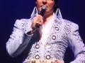 Elvis - 35