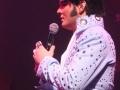 Elvis - 37