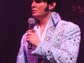 Elvis - 38