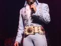 Elvis - 43
