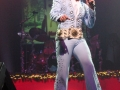 Elvis - 45