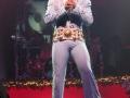 Elvis - 46