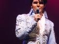 Elvis - 48