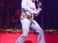 Elvis - 49