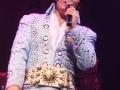 Elvis - 50