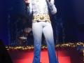 Elvis - 56