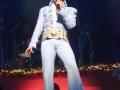 Elvis - 57