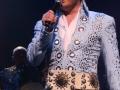 Elvis - 58