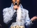 Elvis - 59
