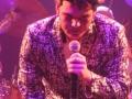 Elvis - 6