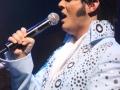 Elvis - 60