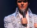 Elvis - 61