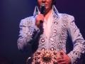 Elvis - 62