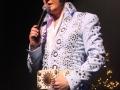 Elvis - 63