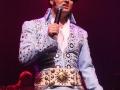 Elvis - 65
