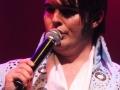 Elvis - 67