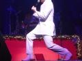 Elvis - 7