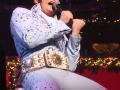Elvis - 70