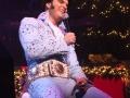 Elvis - 71