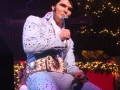 Elvis - 72