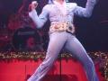 Elvis - 76