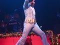 Elvis - 77