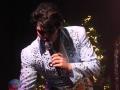 Elvis - 79