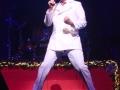 Elvis - 8