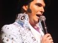 Elvis - 81