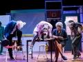 WEB_Hallo familie_ Maas theater en dans ©Kamerich & Budwilowitz - EYES2 (10)