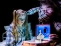 WEB_Hallo familie_ Maas theater en dans ©Kamerich & Budwilowitz - EYES2 (11)