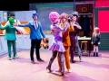 WEB_Hallo familie_ Maas theater en dans ©Kamerich & Budwilowitz - EYES2 (12)