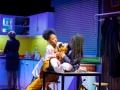 WEB_Hallo familie_ Maas theater en dans ©Kamerich & Budwilowitz - EYES2 (2)