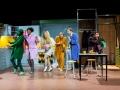 WEB_Hallo familie_ Maas theater en dans ©Kamerich & Budwilowitz - EYES2 (4)