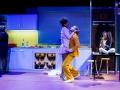 WEB_Hallo familie_ Maas theater en dans ©Kamerich & Budwilowitz - EYES2 (6)