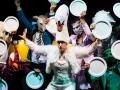 WEB_Hallo familie_ Maas theater en dans ©Kamerich & Budwilowitz - EYES2 (9)