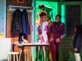 WEB_Hallo familie_ Maas theater en dans ©Kamerich & Budwilowitz - EYES2 (3)